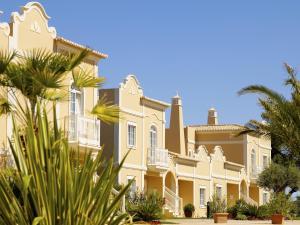 Suites Alba Resort & Spa (9 of 46)