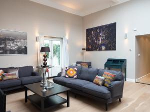 obrázek - BizStay Theresia Apartment