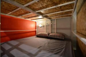 Adventure Hostel (22 of 45)