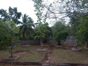 Orchid Palace, Szállodák  Anuradhapura - big - 70