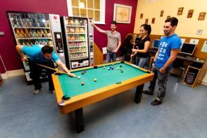 Dublin International Youth Hostel (35 of 51)