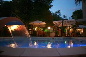 Hotel Bengasi - AbcAlberghi.com