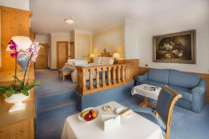 Hotel Sassongher (18 of 70)