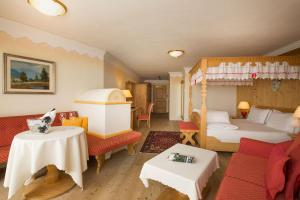 Hotel Sassongher (20 of 70)