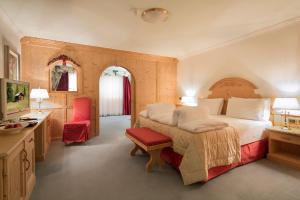Hotel Sassongher (28 of 70)
