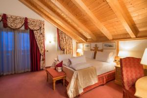 Hotel Sassongher (30 of 70)