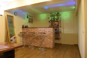 Savagi, Guest houses  Andzeļi - big - 17