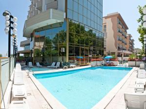 Hotel Diplomat Palace - AbcAlberghi.com