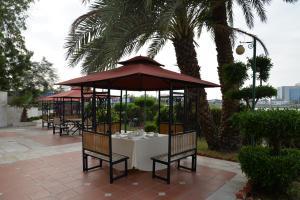 Red Sea Palace, Hotely  Džidda - big - 11