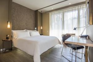 B.O.G Hotel (11 of 46)