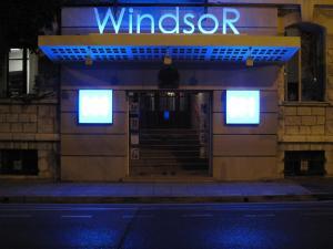 Hôtel Windsor (23 of 73)