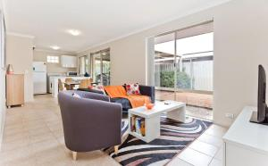 Brentwood Villa - Canning Vale