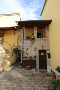 B&B La Casuccia Di Assisi - AbcAlberghi.com