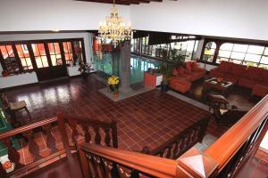 Holiday Home Villa Haria, Haria