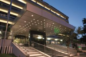 Courtyard by Marriott Rome Central Park - Sant'Onofrio