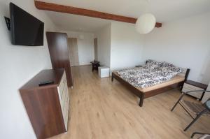 Guest House Vipabo, Guest houses  Niechorze - big - 45