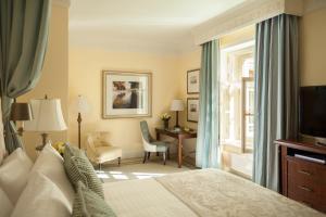 Four Seasons Hotel Lion Palace (39 of 63)
