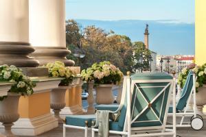 Four Seasons Hotel Lion Palace (15 of 63)