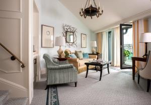 Four Seasons Hotel Lion Palace (29 of 63)