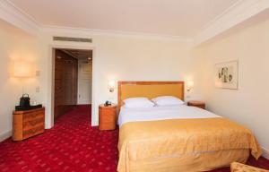 Hotel Furstenhof (39 of 52)