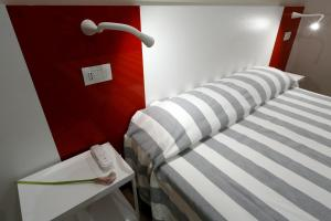 Hotel Aurea (30 of 134)