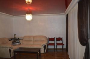Apartment On Pribuzhskaya 2 - Khmelnytskyi