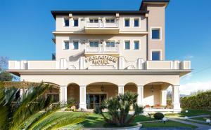 Hotel Ristorante Paradise - AbcAlberghi.com