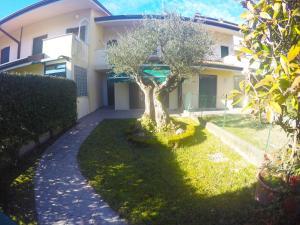obrázek - Villa Flavia