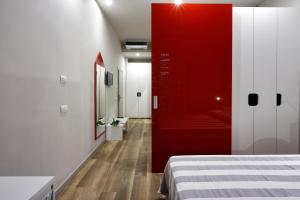 Hotel Aurea (36 of 134)