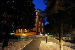 CP Residence Hotel - Sesto San Giovanni