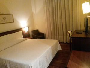 Park Hotel - Asola
