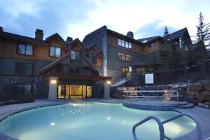 obrázek - Platinum Suites Resort - Vacation Rentals