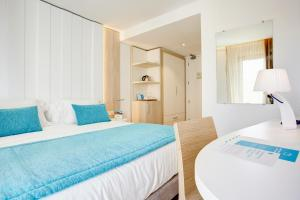 La Goleta Hotel de Mar (38 of 49)