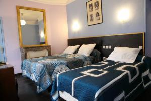 Hotel Celtic.  Photo 3
