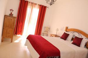 Apartamento T3 em Lagos - Algarve, Lagos