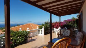 Holiday Home Sueño Azul, Costa Adeje - Tenerife