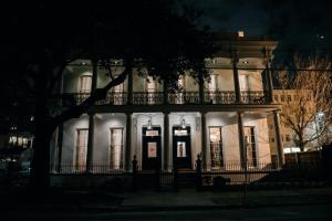 Henry Howard Hotel (5 of 35)