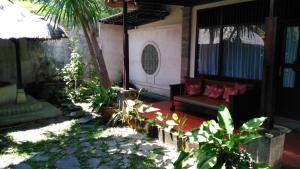 Villa Puri Ayu, Hotels  Sanur - big - 90
