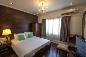 Le Bouton D'or Boutique Hotel, Hotely  Thakhek - big - 24