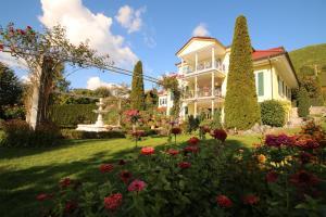 Baumanns Landhaus