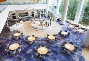 Hilton Tokyo Bay (10 of 56)