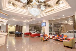 Mou Hotel - Liouchuan