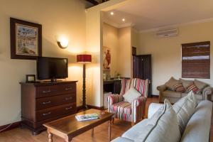 Sak 'n Pak Luxury Guest House, Affittacamere  Ballito - big - 41