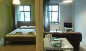 Apartament16