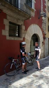 Hotel Museu Llegendes de Girona (27 of 47)