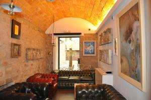 Hotel Museu Llegendes de Girona (22 of 65)