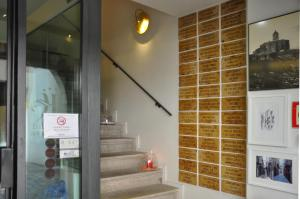 Hotel Museu Llegendes de Girona (24 of 47)