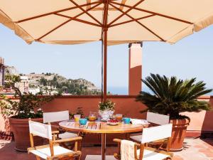 San Domenico Apartment - AbcAlberghi.com