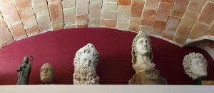 Hotel Museu Llegendes de Girona (29 of 47)
