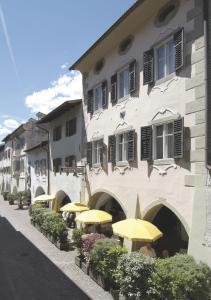 Hotel Andreas Hofer - AbcAlberghi.com